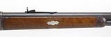 "WINCHESTER Model 1894, 38-55, 26"" Barrel,(Mfg: 1896) - 4 of 23"