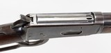 "WINCHESTER Model 1894, 38-55, 26"" Barrel,(Mfg: 1896) - 21 of 23"