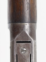 "WINCHESTER Model 1894, 38-55, 26"" Barrel,(Mfg: 1896) - 18 of 23"