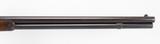 "WINCHESTER Model 1894, 38-55, 26"" Barrel,(Mfg: 1896) - 5 of 23"