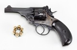 WEBLEY,