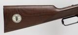 "WINCHESTER Model 1895, ""SAFARI CENTENNIAL MATCHED SET"", - 2 of 25"