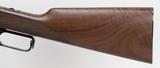 "WINCHESTER Model 1895, ""SAFARI CENTENNIAL MATCHED SET"", - 7 of 25"