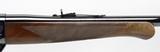 "WINCHESTER Model 1895, ""SAFARI CENTENNIAL MATCHED SET"", - 4 of 25"