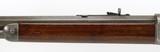 "WINCHESTER Model 1886, 40-65. 26"" Barrel,""1890 - 10 of 25"
