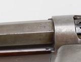 "WINCHESTER Model 1886, 40-65. 26"" Barrel,""1890 - 17 of 25"
