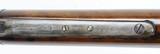 "WINCHESTER Model 1886, 40-65. 26"" Barrel,""1890 - 19 of 25"