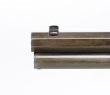 "WINCHESTER Model 1886, 40-65. 26"" Barrel,""1890 - 12 of 25"
