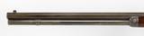 "WINCHESTER Model 1886, 40-65. 26"" Barrel,""1890 - 11 of 25"