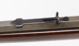 "WINCHESTER Model 1886, 40-65. 26"" Barrel,""1890 - 16 of 25"