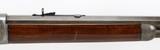"WINCHESTER Model 1886, 40-65. 26"" Barrel,""1890 - 5 of 25"