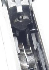 "WINCHESTER Model 1886, 40-65. 26"" Barrel,""1890 - 24 of 25"