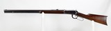 "WINCHESTER Model 1894, Pre-64, 32-40, 26"" Octagon Barrel, VG Bore