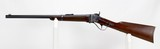 SHILOH SHARPS, Model 1874 SRC Carbine,