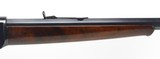 """Winchester Model 1885 Hi-Wall""""1889""""ANTIQUE - 5 of 25"""