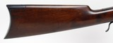 """Winchester Model 1885 Hi-Wall""""1889""""ANTIQUE - 3 of 25"""