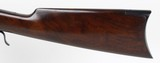 """Winchester Model 1885 Hi-Wall""""1889""""ANTIQUE - 7 of 25"""