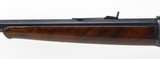 """Winchester Model 1885 Hi-Wall""""1889""""ANTIQUE - 9 of 25"""