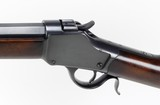 """Winchester Model 1885 Hi-Wall""""1889""""ANTIQUE - 15 of 25"""