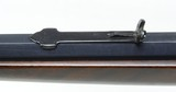 """Winchester Model 1885 Hi-Wall""""1889""""ANTIQUE - 14 of 25"""