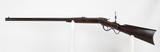 "Marlin-Ballard #2 Sporting Rifle""ANTIQUE"""