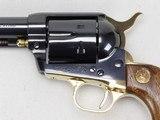 Colt SAA2 Gun Set 125th AnniversaryCommemorative - 20 of 25