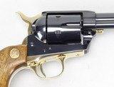 Colt SAA2 Gun Set 125th AnniversaryCommemorative - 17 of 25
