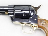Colt SAA2 Gun Set 125th AnniversaryCommemorative - 9 of 25