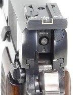 FN Hi-Power (Early) Post War 1952 9mm - 12 of 25
