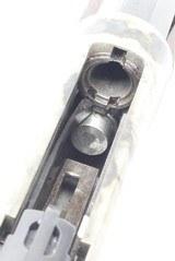 "WINCHESTER Model 1886,40-82,26"" Octagon Barrel(1889) - 25 of 25"