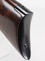 """WINCHESTER Model 1886, 40-82,""""1904"""" - 13 of 25"""