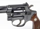 "SMITH & WESSON,MODEL 51,22/32 KIT GUN,""RARE"" - 13 of 23"