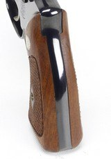 "SMITH & WESSON,MODEL 51,22/32 KIT GUN,""RARE"" - 9 of 23"