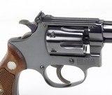 "SMITH & WESSON,MODEL 51,22/32 KIT GUN,""RARE"" - 15 of 23"