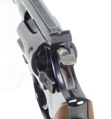 "SMITH & WESSON,MODEL 51,22/32 KIT GUN,""RARE"" - 10 of 23"