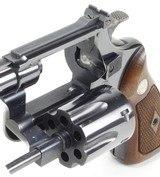 "SMITH & WESSON,MODEL 51,22/32 KIT GUN,""RARE"" - 17 of 23"