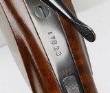 """WINCHESTER Model 21, 12GA, 28"""" Barrels. """"1938"""" - 18 of 25"""