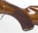 "CHARLES DALY ""DIAMOND GRADE"" 12GA, TRAP, 30"" Barrels - 11 of 25"