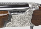 "CHARLES DALY ""DIAMOND GRADE"" 12GA, TRAP, 30"" Barrels - 17 of 25"