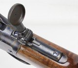 WINCHESTER 1885, HIGH WALL, 45-70, - 17 of 25
