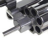 "SMITH & WESSON, Model 57-1,41 Mag, 4"" Barrel,""FINE"" - 17 of 24"