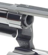 """SMITH & WESSON,Model 57,41 Rem Mag, 8 3/8"""" Barrel - 23 of 25"""