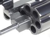 """SMITH & WESSON,Model 57,41 Rem Mag, 8 3/8"""" Barrel - 21 of 25"""