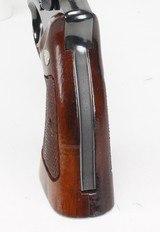 """SMITH & WESSON,Model 57,41 Rem Mag, 8 3/8"""" Barrel - 15 of 25"""