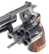 """SMITH & WESSON,Model 57,41 Rem Mag, 8 3/8"""" Barrel - 20 of 25"""