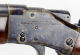 SHARPS-BORCHARDT,