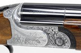 RIZZINI, AURUM,