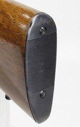 """SAVAGE Model 99R,250-3000,""""ORIGINAL 1954 GUN"""" - 12 of 25"""