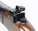"""SAVAGE Model 99R,250-3000,""""ORIGINAL 1954 GUN"""" - 18 of 25"""
