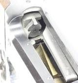 """SAVAGE Model 99R,250-3000,""""ORIGINAL 1954 GUN"""" - 24 of 25"""